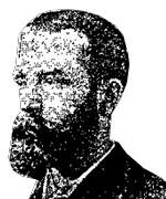 Retrato de Tomás Carretero