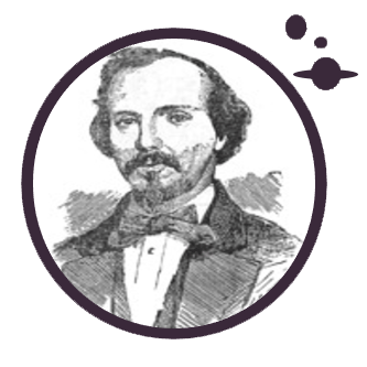 Retrato de Pedro Escamilla